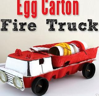 http://translate.googleusercontent.com/translate_c?depth=1&hl=es&rurl=translate.google.es&sl=en&tl=es&u=http://www.thecrafttrain.com/1/post/2013/10/egg-carton-fire-truck.html&usg=ALkJrhiL6HggLdcaiW5YNnrmnBh7aINo3Q
