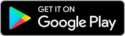 حمل تطبيق القرآن الكريم من جوجل بلاي