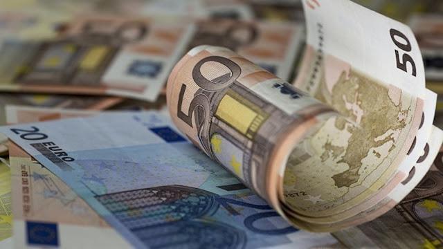 Από Δευτέρα 15 Φεβρουαρίου ξεκινούν οι δηλώσεις αναστολής επιταγών στις τράπεζες