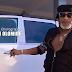 Exclusive Video | Koffi Olomide - Papa Ngwasuma (Clip Officiel)
