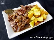 http://recetinesasgaya.blogspot.com.es/2014/02/aguja-de-ternera-encebollada.html