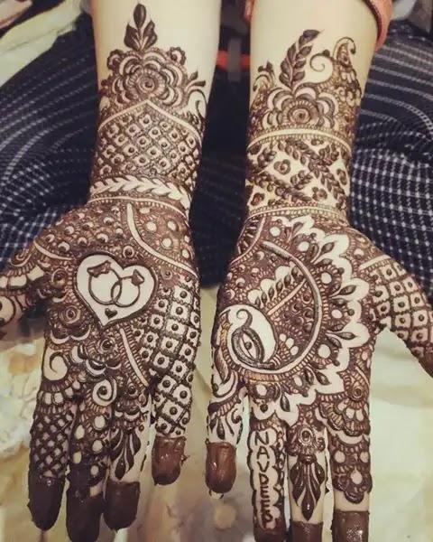 ring-mehndi-design-for-hands