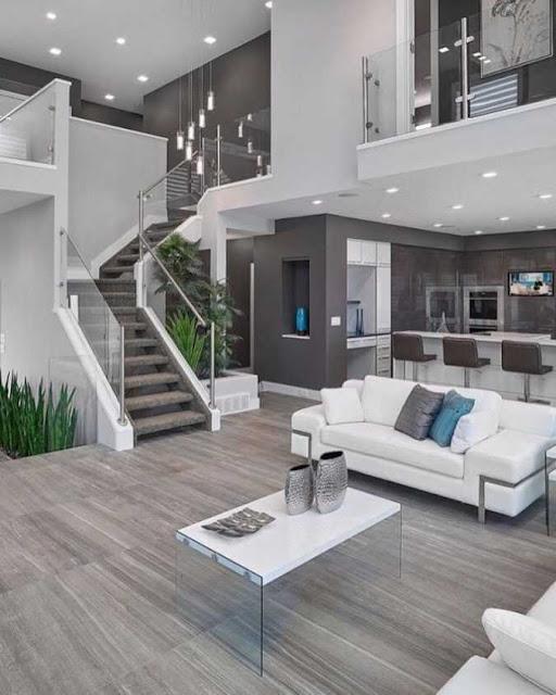 new home design ideas for 2020
