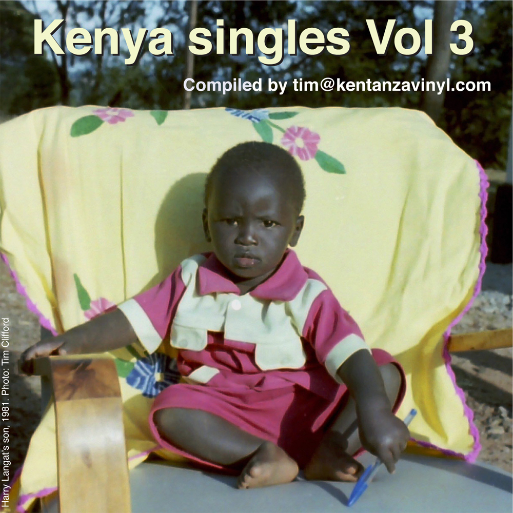 Kenyansingles com