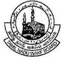 waqf-board-tamilnadu