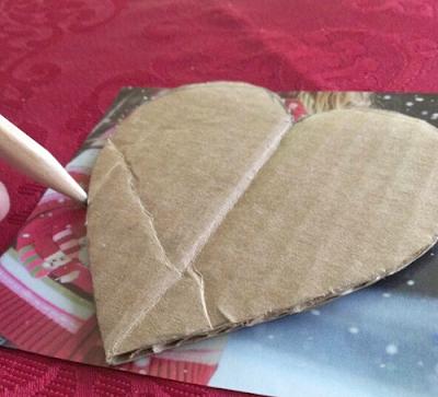 regalos para san valentin hechos a mano