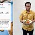 Khairul Aming Terima Tanda 'Verified' Daripada Instagram