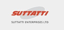 Sumax Enterprises Private Limited Recruitment ITI and Diploma Holders For CNC and VMC Operators