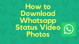 How-to-download-whatsapp-status