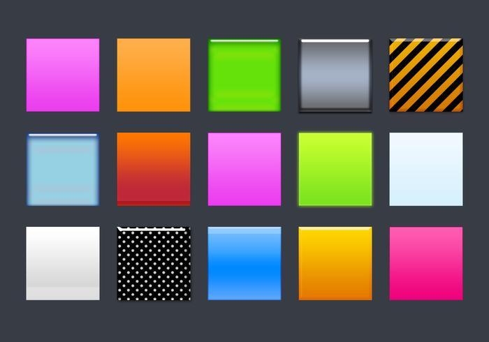 400 Warna Style Photoshop yang bisa Membuat kamu lebih kreatif