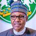 BREAKING!!! President Buhari Petitions International Community Over IPOB & Biafra