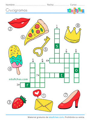 crucigramas-infantiles-faciles-para-niños