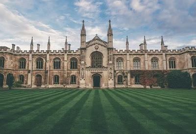 QS-Ranking -Universitie- of-the-World-2020
