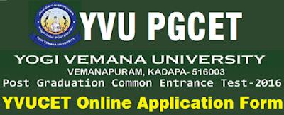 www.yogivemanauniversity.ac.in