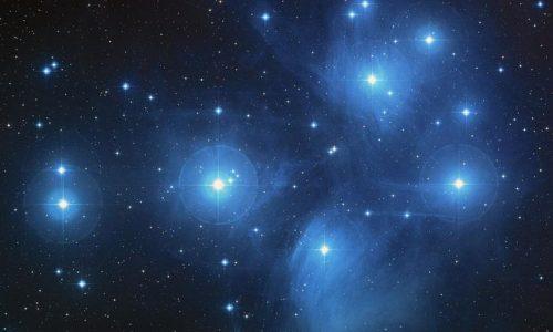 Με αφορμή την Παγκόσμια Εβδομάδα Διαστήματος (4-10 Οκτωβρίου), το Πολιτιστικό Ίδρυμα Ομίλου Πειραιώς (ΠΙΟΠ), σε συνεργασία με το Ψηφιακό Πλανητάριο Ε.Ε.-Planetarium On the Go, οργανώνει βραδιά αστροπαρατήρησης με τηλεσκόπια, την Παρασκευή 8 Οκτωβρίου, στον υπαίθριο χώρο του Μουσείου Αργυροτεχνίας.