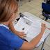 Bahia não bate metas de 2015 para a educação
