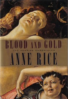 Anne Rice, The Vampire Chronicles, Vampire novels, Charlaine Harris, Southern Vampire Mysteries, Vampire books, Vampire Narrative, Gothic fiction, Gothic novels, Dark fiction, Dark novels, Horror fiction, Horror novels
