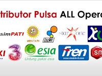 Fakta Bisnis Server Leon Pulsa PPOB Menguntungkan