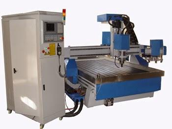 wood cnc machine,cnc cutting machine,wood cnc engraver