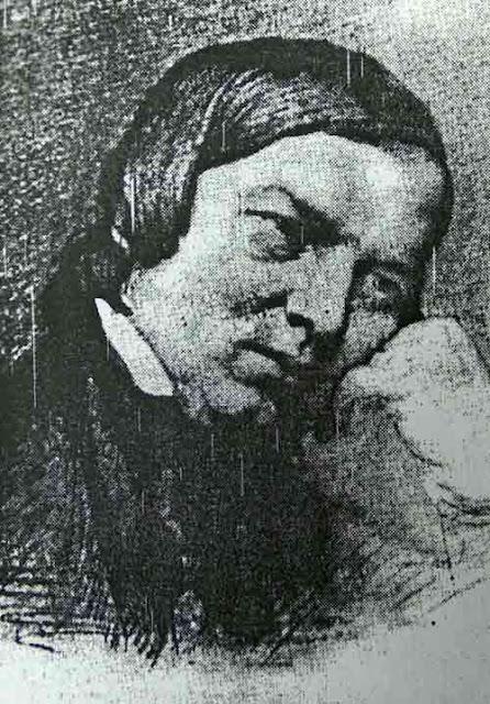 gambar-tokoh-musik-Robert-Alexander-Schumann