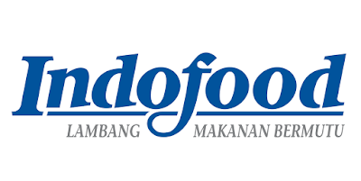 Rekrutmen PT Indofood sukses Makmur Tbk September 2019