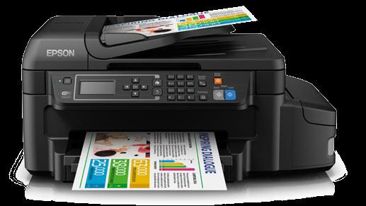 programa impressora canon ip1300