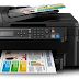 Baixar Epson L656 Driver Impressora De Scanner Gratuito