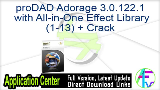 Download Edius Pro 8 X Crack Loader Zip