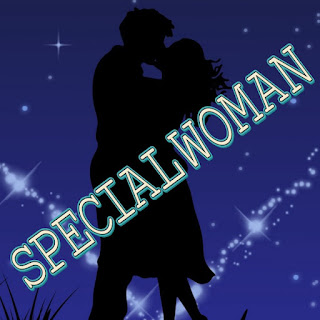 MUSIC: Richkid Ft. Tonxboy Bml – Special Woman