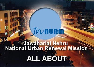 jawaharlal+nehru+urban+renewal