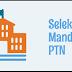 Pendaftaran Online Jalur Mandiri PTN