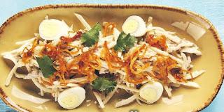 salat-myasnoj