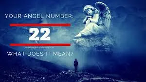 ý nghĩa số 22 22 angel number meanings