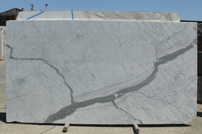 Tentang Kami (Batu Marmer Bali, Distributor Granit di Bali, Merawat Marmer dan Granit, Desain Lantai Marmer, Granit Dinding Exterior)