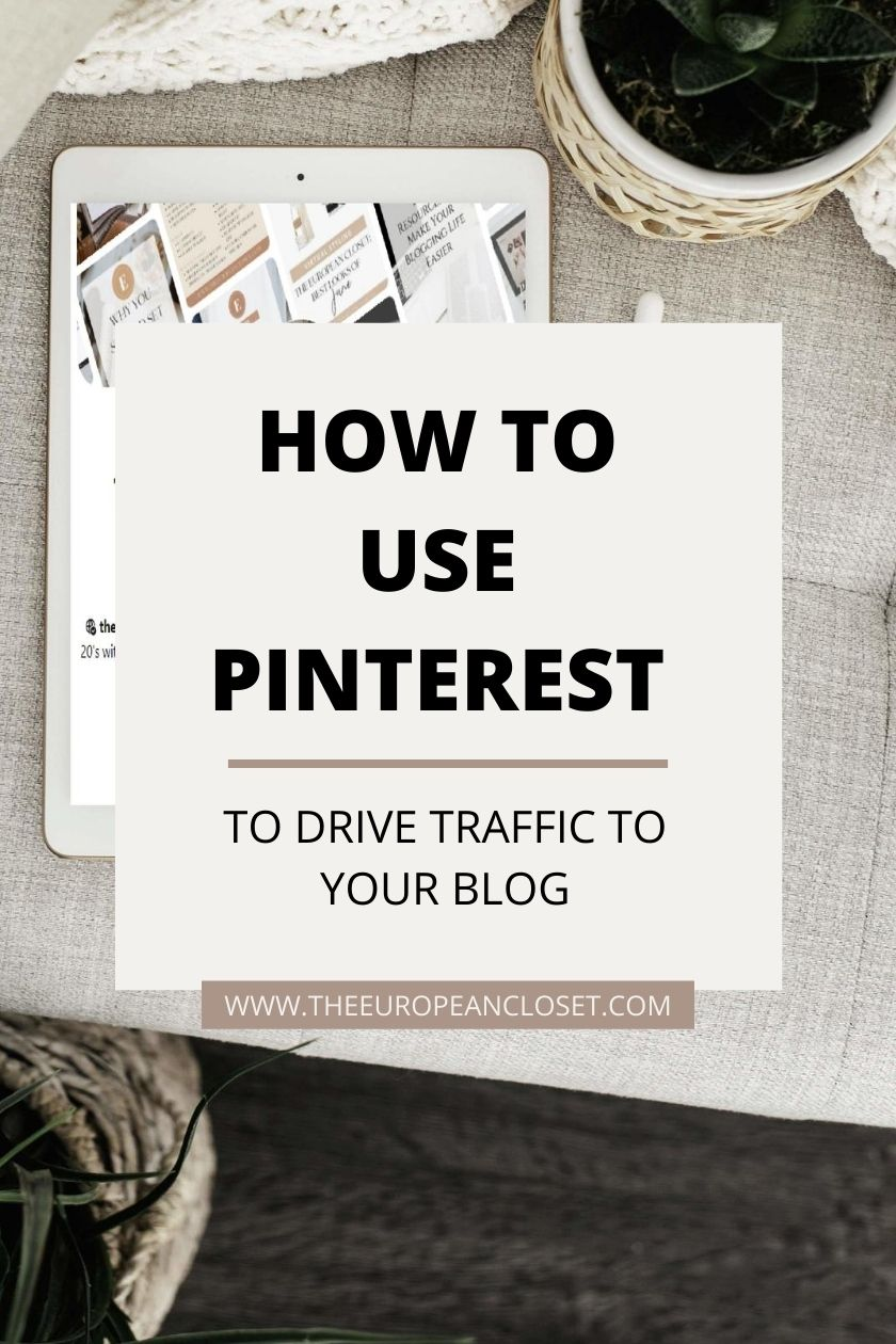 How-to-use-pinterest-to-drive-traffic-to-your-blog