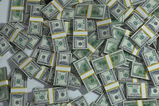 aplikasi penghasil uang rupiah terbaik sampai saat ini