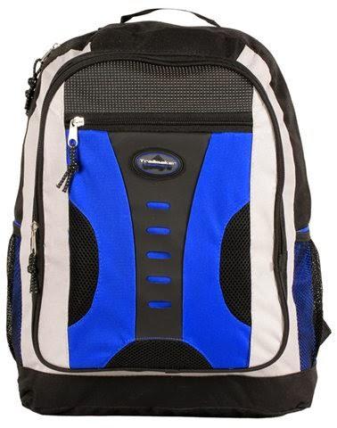 Urban Sport Multipurpose School Book Bag