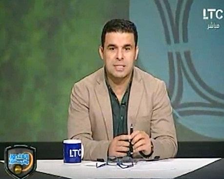 برنامج الغندور و الجمهور حلقة الربعاء 29-11-2017 خالد الغندور و إنتخابات الأهلى
