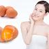 Hé lộ sự thật cho vấn đề ăn trứng gà luộc có trắng da không?  Ngại gì mà không thử?