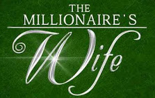 the millionaire's wife pinoy tv