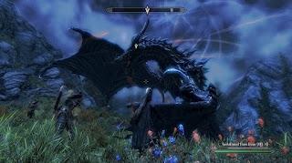 Elder Scrolls Skyrim image