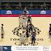 NBA 2K21 Claro Sports Watermark by TheG
