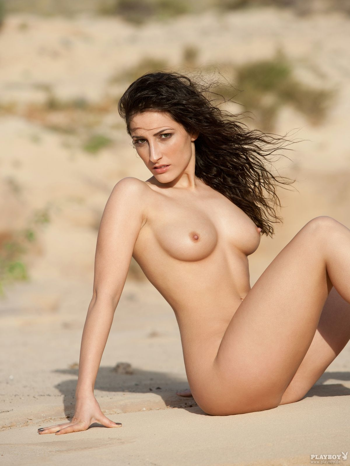 turkey hottest female model naked