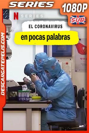 Coronavirus en pocas palabras (2020) 1080p WEB-DL Ingles
