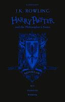 Bildergebnis für harry potter 6 and the half-blood prince - taschenbuch