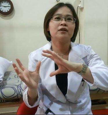 dr-lenny-tan-sebagai-dokter-yang-memiliki-sertifikasi-dari-pertozi