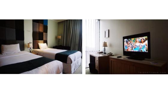 78920ea00996db STAYCATION   Menginap di atas Kontainer Chara Hotel Bandung - The ...