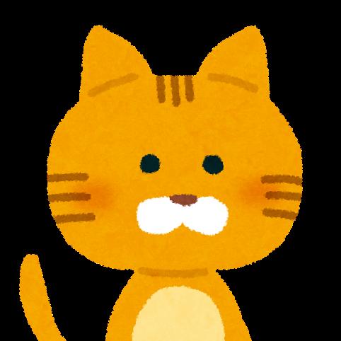 animal neko - 【ソファカバー】布製のおしゃれなデザインおすすめ5選。