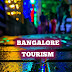 Best 40 Tourist Place Of Bangalore, Bangalore Tourism.
