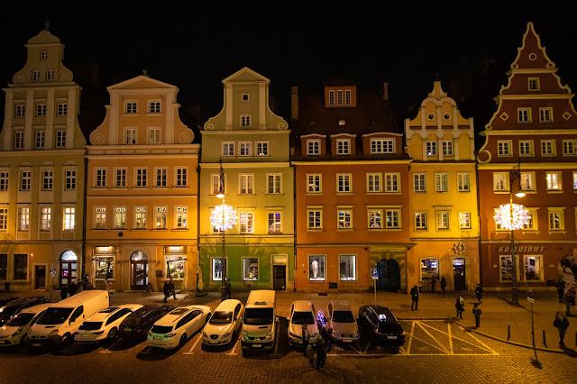 Plac Solny-Breslavia